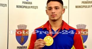 eduard_serban-medaliat-judo-fotopress-24 (3)
