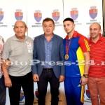 eduard_serban-medaliat-judo-fotopress-24 (4)