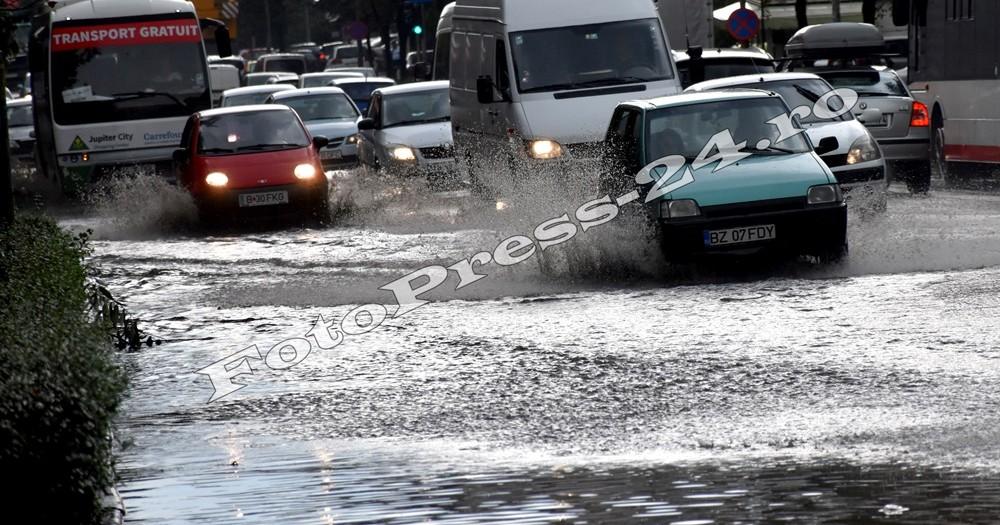 inundatie prundu-fotopress-24ro (15)