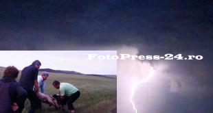 lovit de fulger-fotopress-24ro