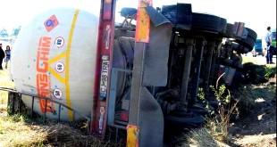 CisternaGPL01