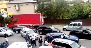 Scandal Bascov (4)