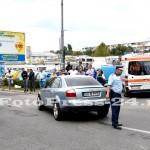 accident craiovei -pitesti-fotopress-24ro (1)