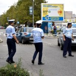accident craiovei -pitesti-fotopress-24ro (11)