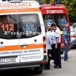 accident craiovei -pitesti-fotopress-24ro (2)