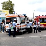 accident craiovei -pitesti-fotopress-24ro (3)