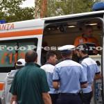 accident craiovei -pitesti-fotopress-24ro (4)