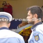 accident craiovei -pitesti-fotopress-24ro (5)