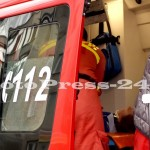 accident craiovei -pitesti-fotopress-24ro (6)