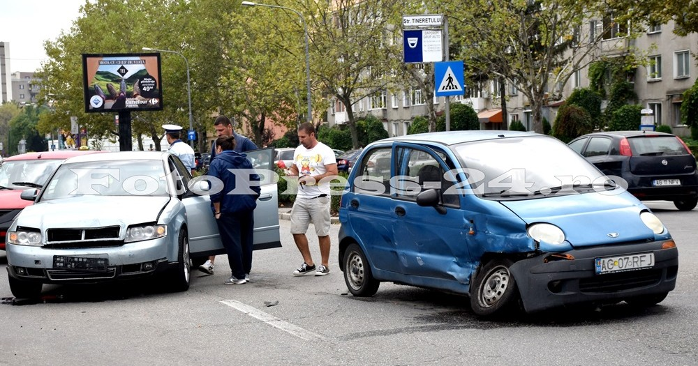 accident craiovei -pitesti-fotopress-24ro (7)