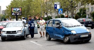 accident craiovei -pitesti-fotopress-24ro (7)