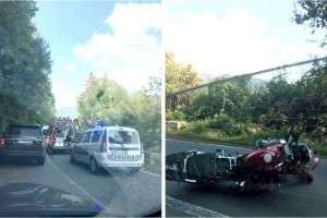 accident mortal motociclist (1)