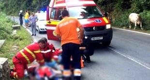 accident mortal motociclist (2)