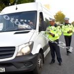 actiune politia locala-fotopress-24ro (10)