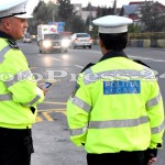actiune politia locala-fotopress-24ro (2)