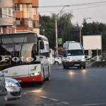 actiune politia locala-fotopress-24ro (3)