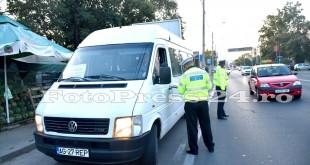 actiune politia locala-fotopress-24ro (4)