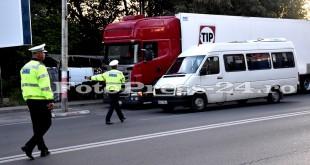actiune politia locala-fotopress-24ro (5)