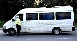 actiune politia locala-fotopress-24ro (6)