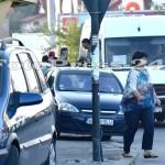 actiune politia locala-fotopress-24ro (8)