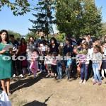 deschidere an scolar budeasa-fotopress-24ro (12)