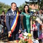 deschidere an scolar budeasa-fotopress-24ro (3)