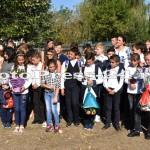 deschidere an scolar budeasa-fotopress-24ro (4)