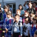 deschidere an scolar budeasa-fotopress-24ro (5)