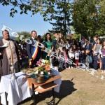 deschidere an scolar budeasa-fotopress-24ro (6)