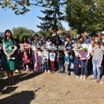 deschidere an scolar budeasa-fotopress-24ro (7)