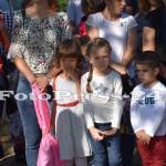 deschidere an scolar budeasa-fotopress-24ro (8)