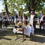 deschidere an scolar budeasa-fotopress-24ro (9)