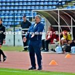 fc-arges-sportul-snagov-fotopress-24 (10)
