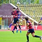 fc-arges-sportul-snagov-fotopress-24 (12)