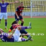 fc-arges-sportul-snagov-fotopress-24 (14)