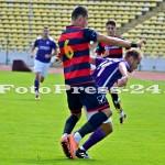 fc-arges-sportul-snagov-fotopress-24 (17)