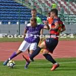 fc-arges-sportul-snagov-fotopress-24 (18)