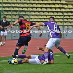 fc-arges-sportul-snagov-fotopress-24 (19)