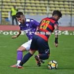 fc-arges-sportul-snagov-fotopress-24 (22)