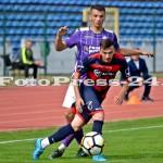fc-arges-sportul-snagov-fotopress-24 (25)