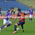 fc-arges-sportul-snagov-fotopress-24 (26)