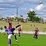 fc-arges-sportul-snagov-fotopress-24 (33)
