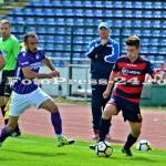 fc-arges-sportul-snagov-fotopress-24 (6)