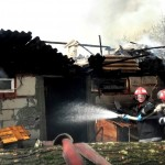 incendiu casa (1)