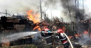 incendiu casa (2)