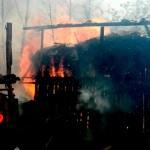 incendiu casa (3)