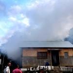 incendiu casa (4)