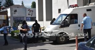 proxeneti-tribunal-arges-fotopress-24ro-141
