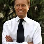 Domenico Zaccone-CEO e Chairman Gold Plast Group
