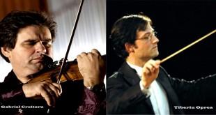 Filarmonica Pitesti - fotopress-24ro